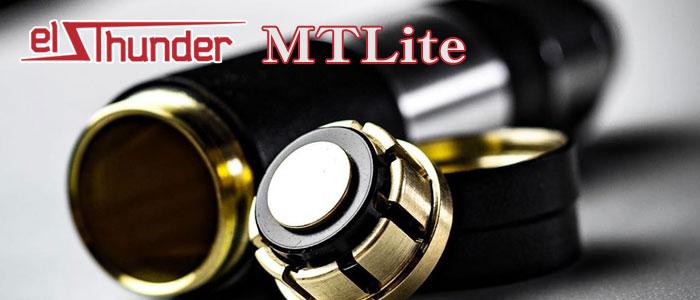 ELThunder MTLite