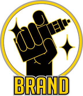 ブランド・メーカー一覧 (Brand List/Maker List)