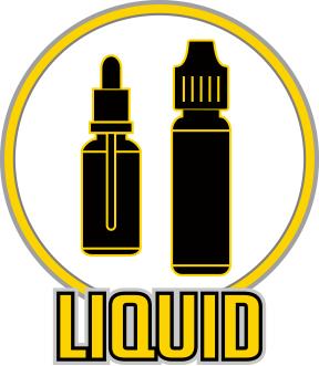 リキッド (Liquid)