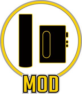 本体 (MOD)