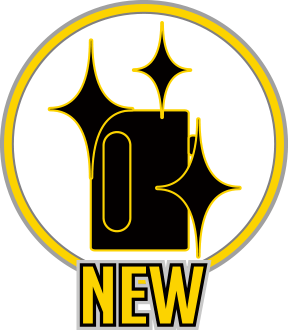 新着商品 (New Arrival)