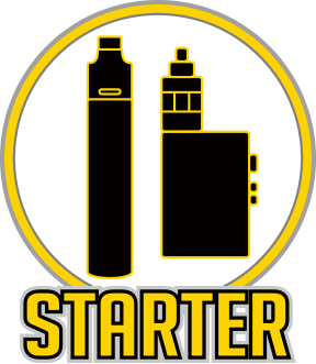 スターターキット (Starter Kit)