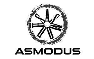 ASMODUS (アスモダス)