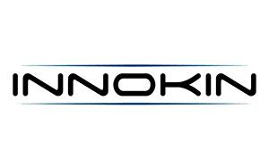 INNOKIN (イノキン)