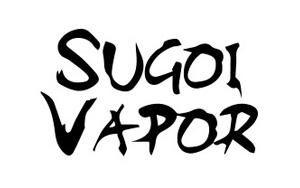 SUGOIVAPOR (スゴイベイパー)