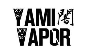 YAMIVAPOR (ヤミベイパー)
