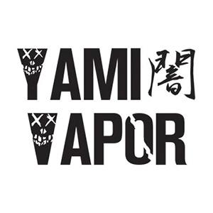 YAMI VAPOR (ヤミ ベイパー)