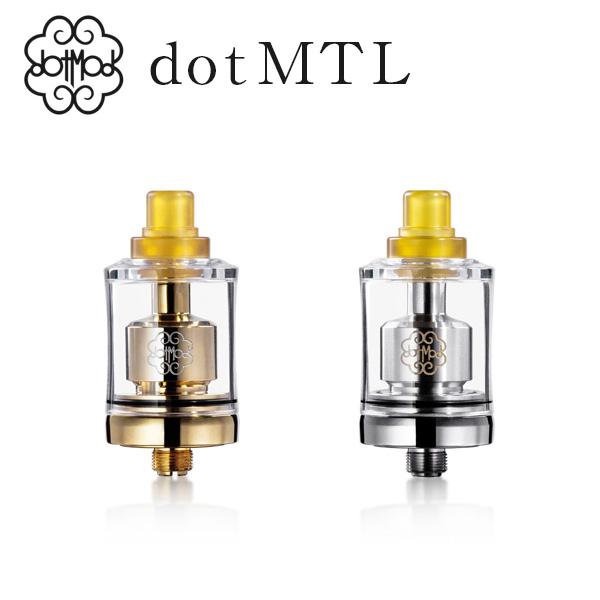 m419c33n01