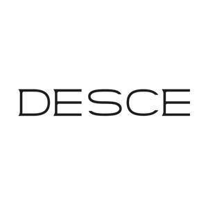DESCE (デス)