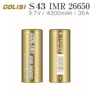 m228c51n04