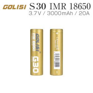 m228c51n05