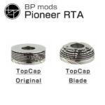 BP mods Pioneer RTA