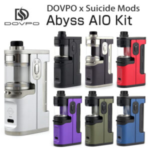 DOVPO Abyss AIO Kit